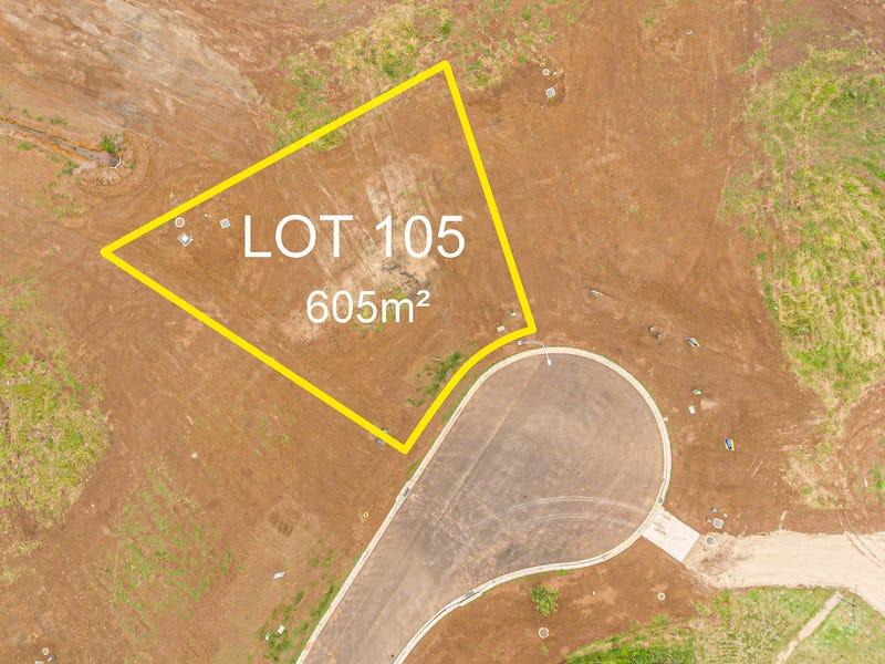 Lot 105 Colburg Estate, Armidale, NSW 2350