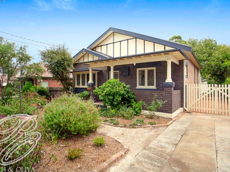 75 Hay Street, Ashbury, NSW 2193