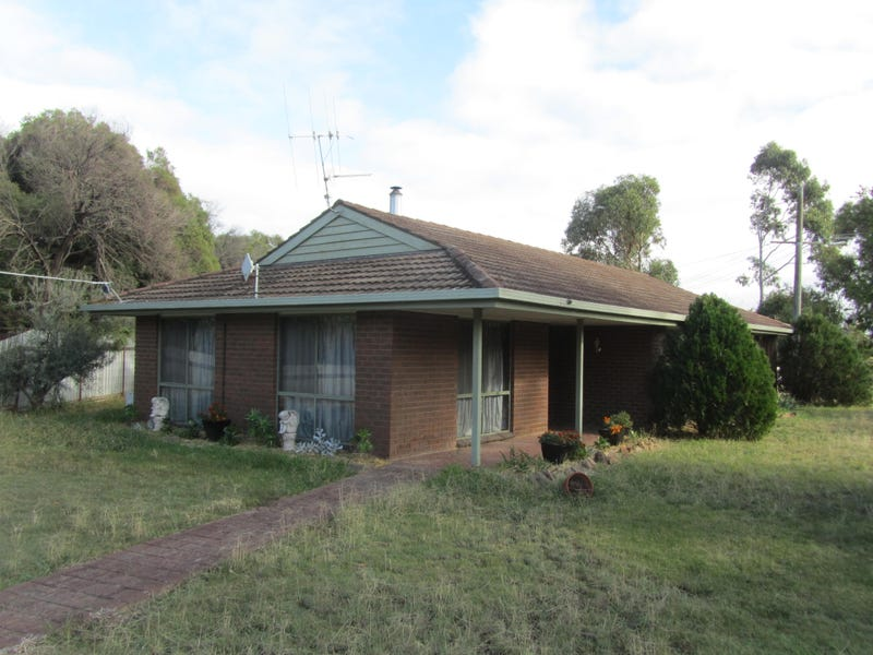 21 Baird St, Violet Town, Vic 3669