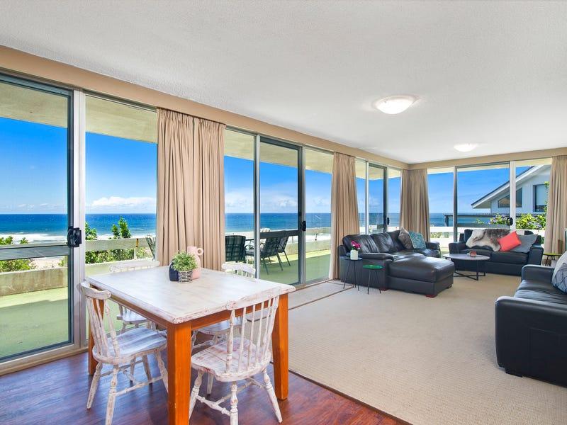 2/20 Vendul Crescent, Port Macquarie, NSW 2444