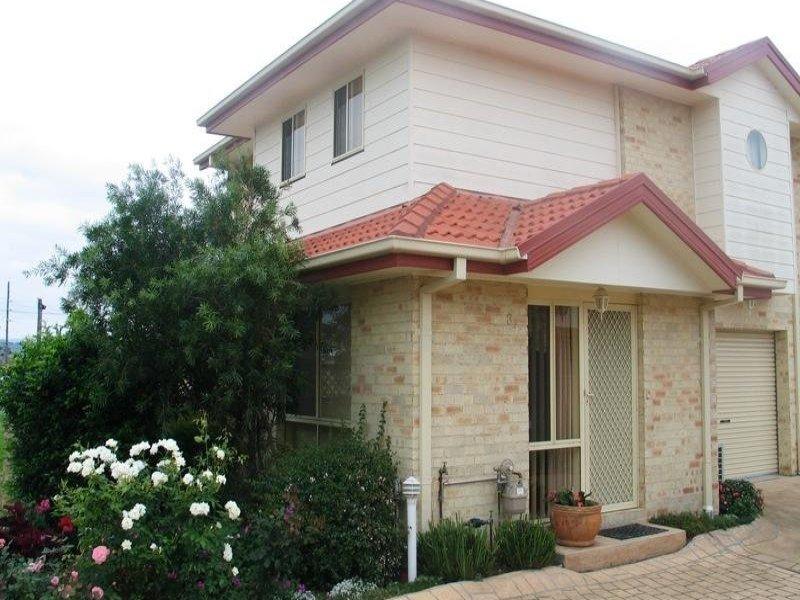 3/18 Osborne Street, Dapto, NSW 2530
