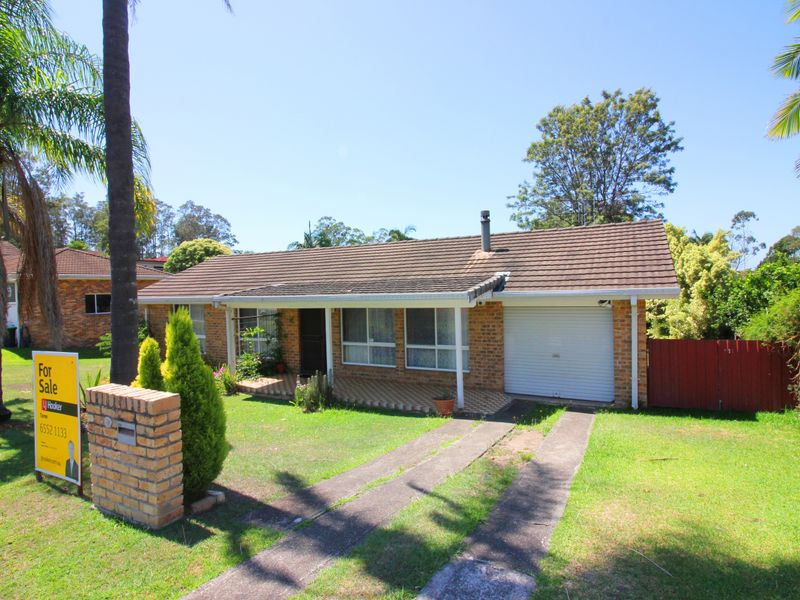 11 Alonbar Crescent, Taree, NSW 2430