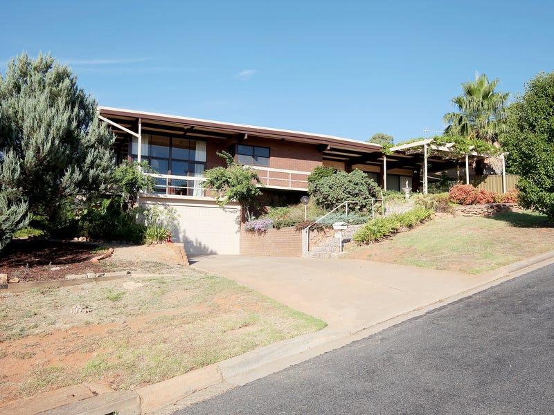 32 Wilks Avenue, Kooringal, NSW 2650