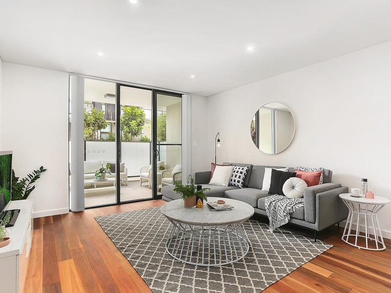7/90 Riverview Road, Earlwood, NSW 2206