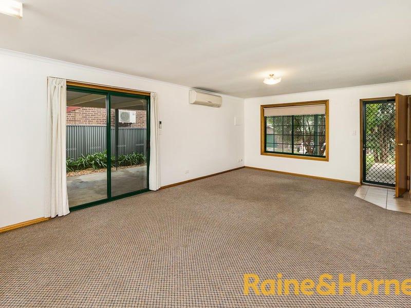 3 Paringa Close, Balhannah, SA 5242