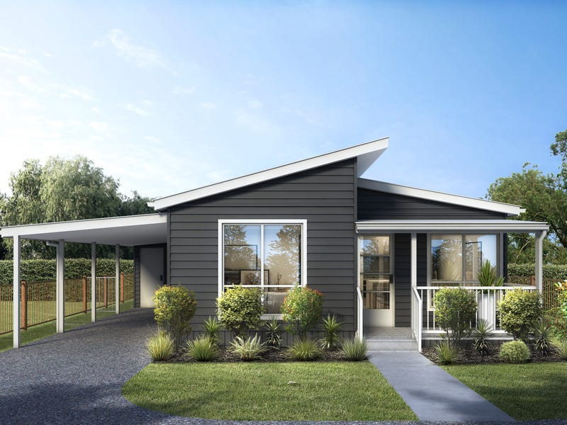 Lot 99/35 The Basin Road, St Georges Basin, NSW 2540