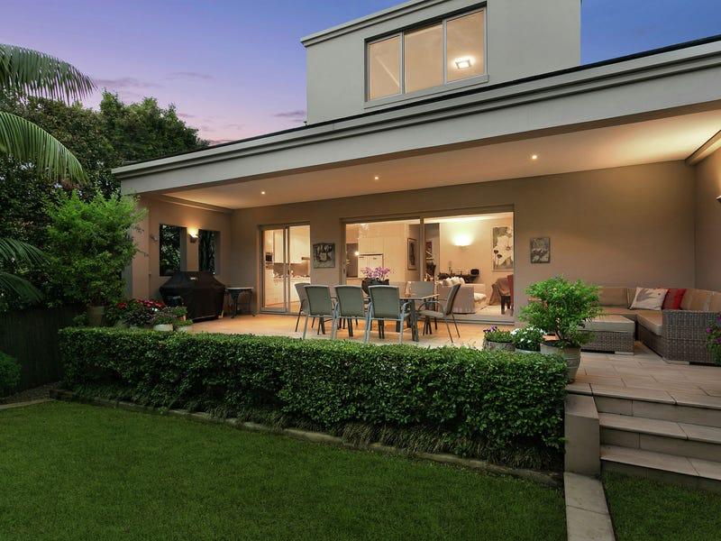 43 Bunyula Road, Bellevue Hill, NSW 2023