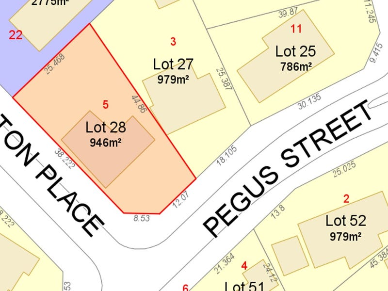 5 Pegus Street, Thornlie, WA 6108