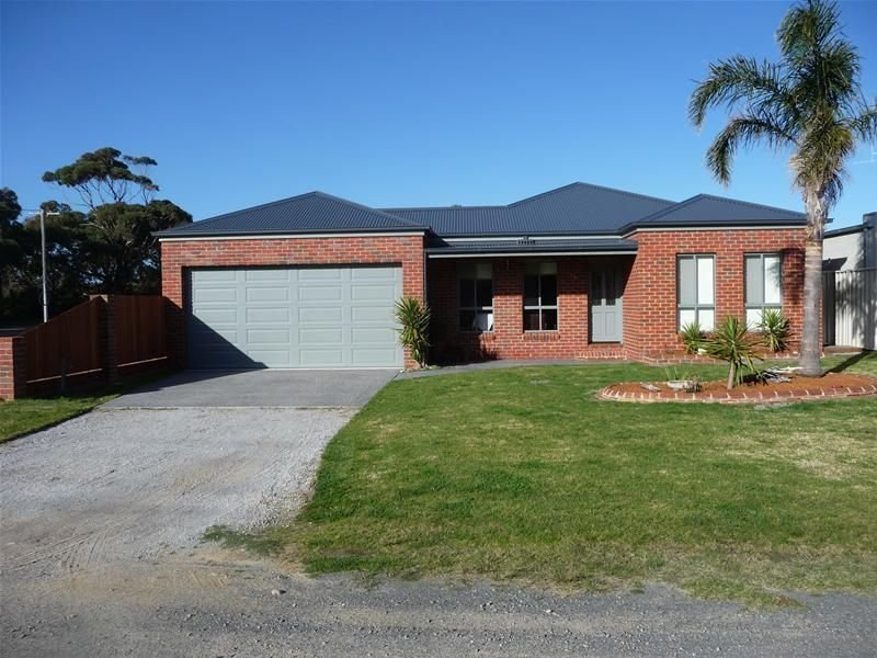14 Perry Street, Marlo, Vic 3888