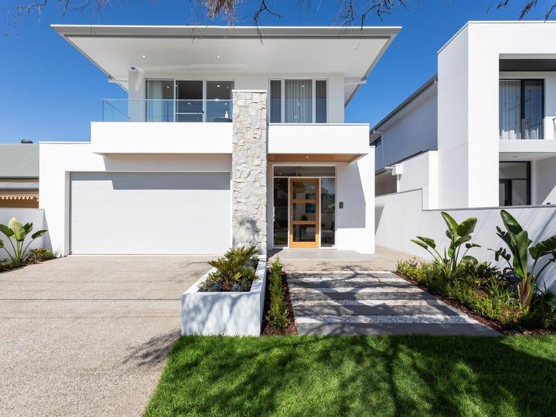 7A Gray Street, West Beach, SA 5024