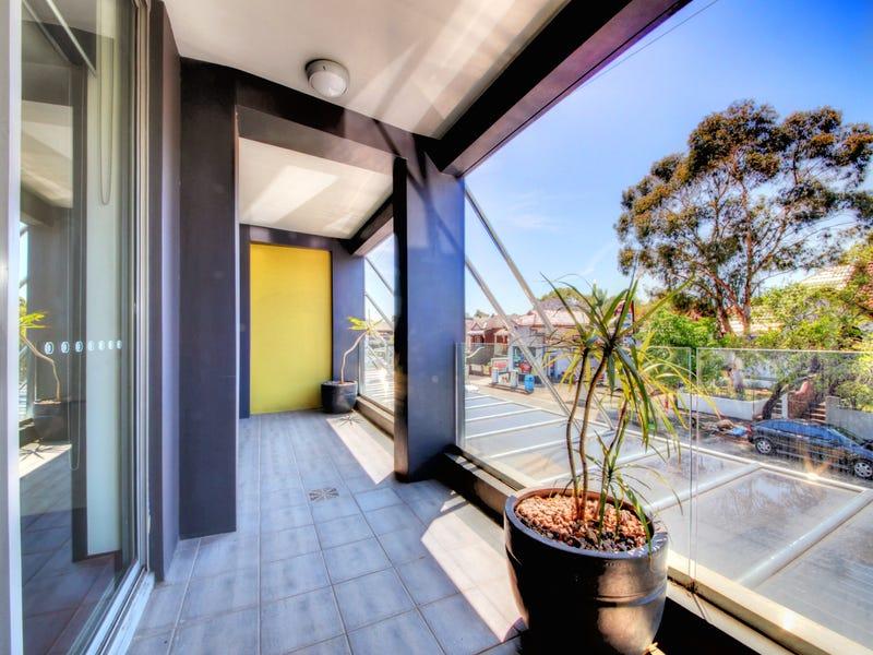 2/314-316 Norton St Street, Leichhardt, NSW 2040