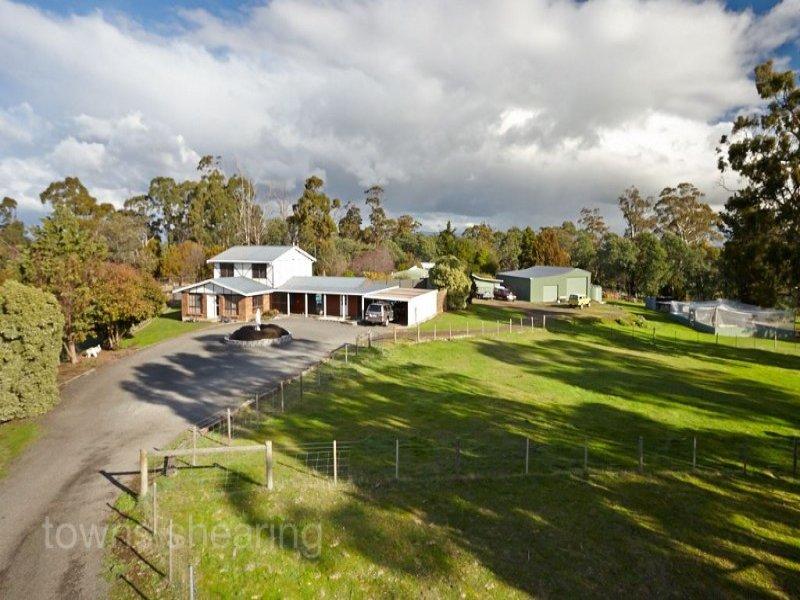 63 Devon Hills Road, Devon Hills, Tas 7300