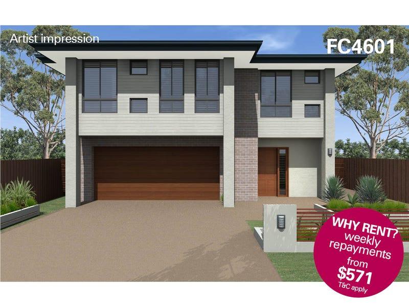 Lot 413 Octagonal Rise, Port Macquarie