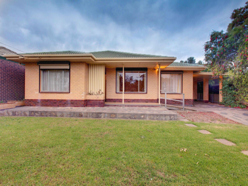 26 Quadrant Terrace, Seaford, SA 5169
