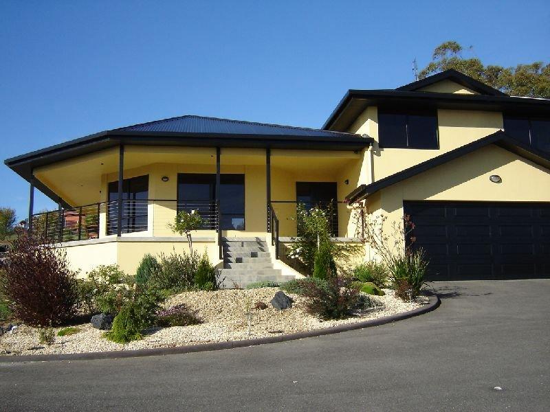 78 Castle Drive, Tarleton, Tas 7310