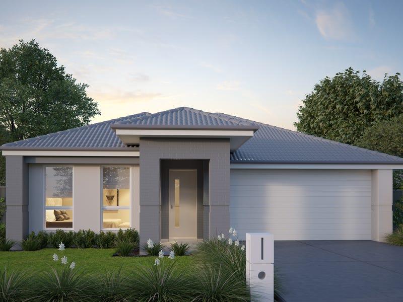 Lot 332  Jasper Avenue, Hamlyn Terrace, NSW 2259