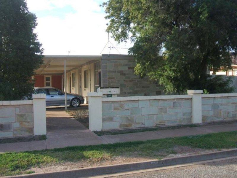 1, 2 & 3,28 RIGNEY STREET, Whyalla Playford, SA 5600