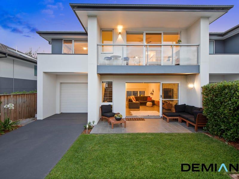 29 Hennessy Avenue, Moorebank, NSW 2170