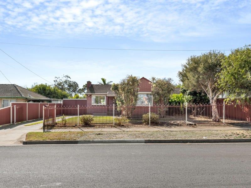 17 Castle Road, Christies Beach, SA 5165
