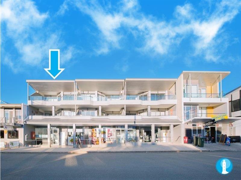 4/6 Market St, Fingal Bay, NSW 2315
