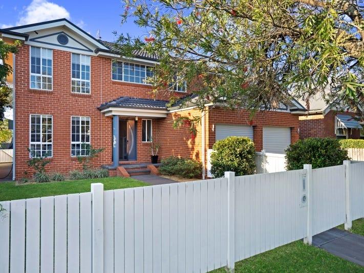 112 Turnbull Street, Hamilton South, NSW 2303