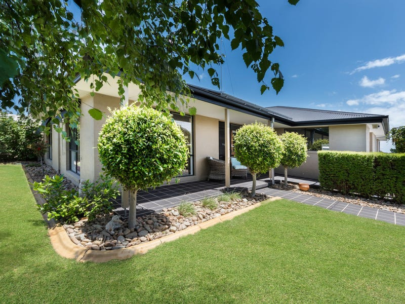 94 Beacon Point Road, Clifton Springs, Vic 3222