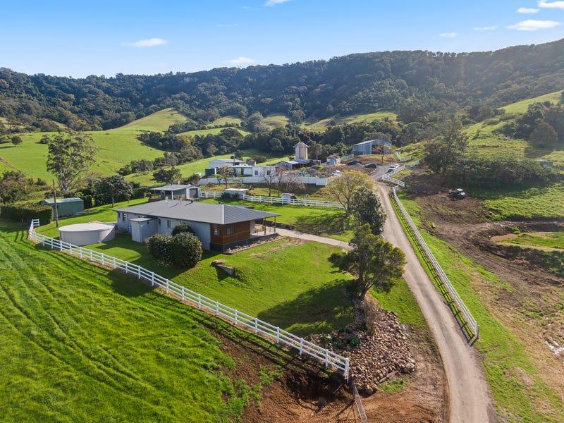162 North Curramore Road, Jamberoo, NSW 2533