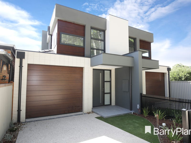 20A Cave Hill Road, Lilydale, Vic 3140