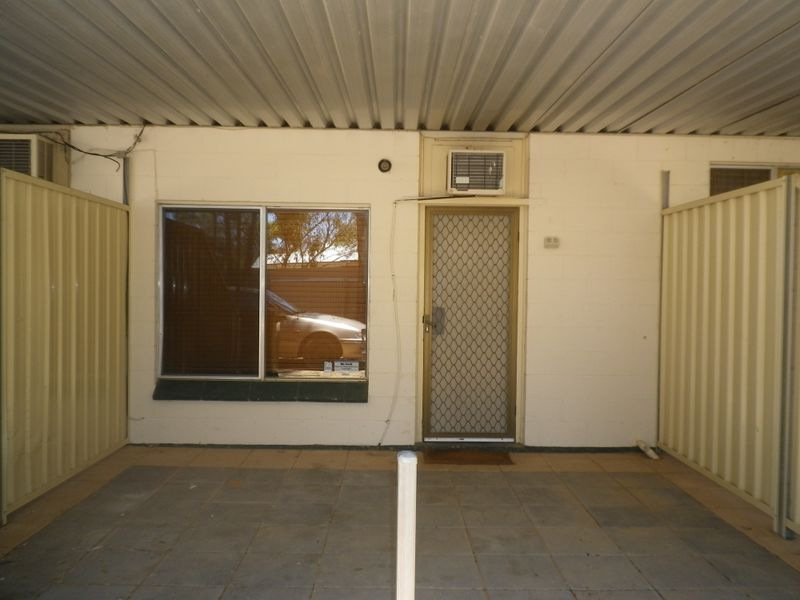 Unit 9/41 Queen Elizabeth Drive, Barmera, SA 5345