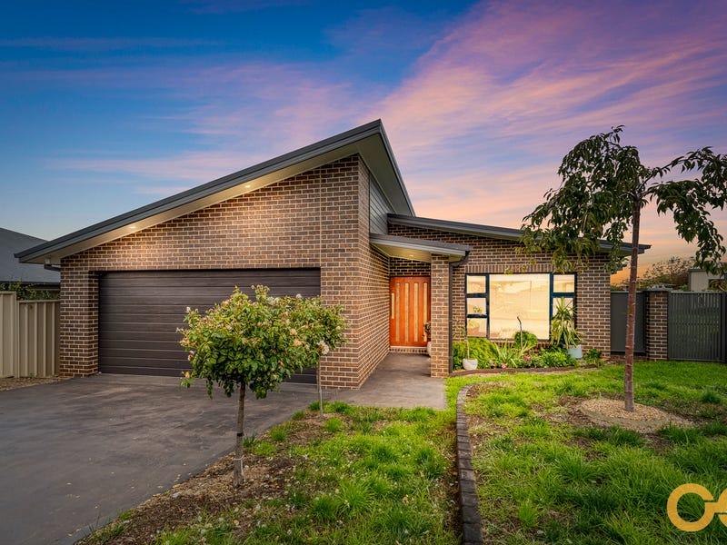 4 Turquoise Way, Orange, NSW 2800