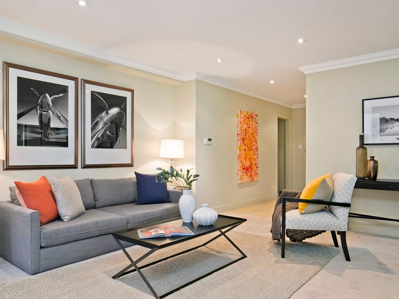 15/2 Bells Avenue, Cammeray, NSW 2062