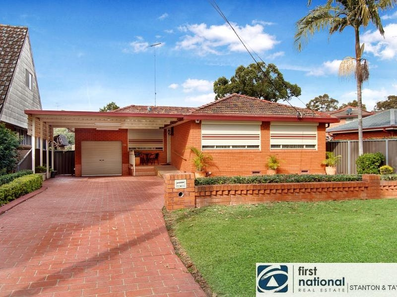 76 Brown Street, Penrith, NSW 2750
