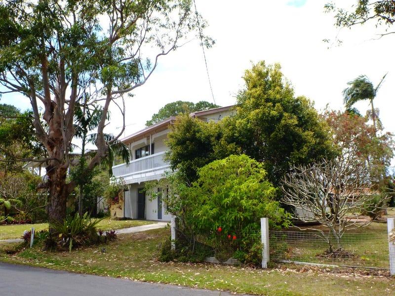 8 Riverview Street, Iluka, NSW 2466