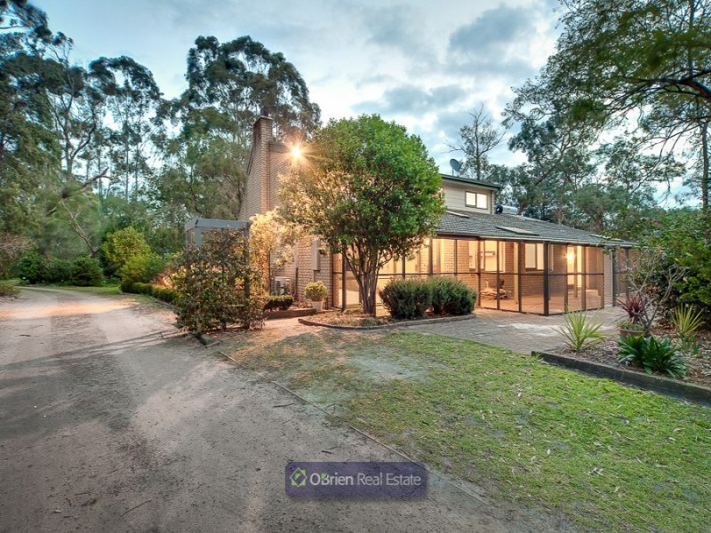 635 Baxter Tooradin Road, Pearcedale, Vic 3912