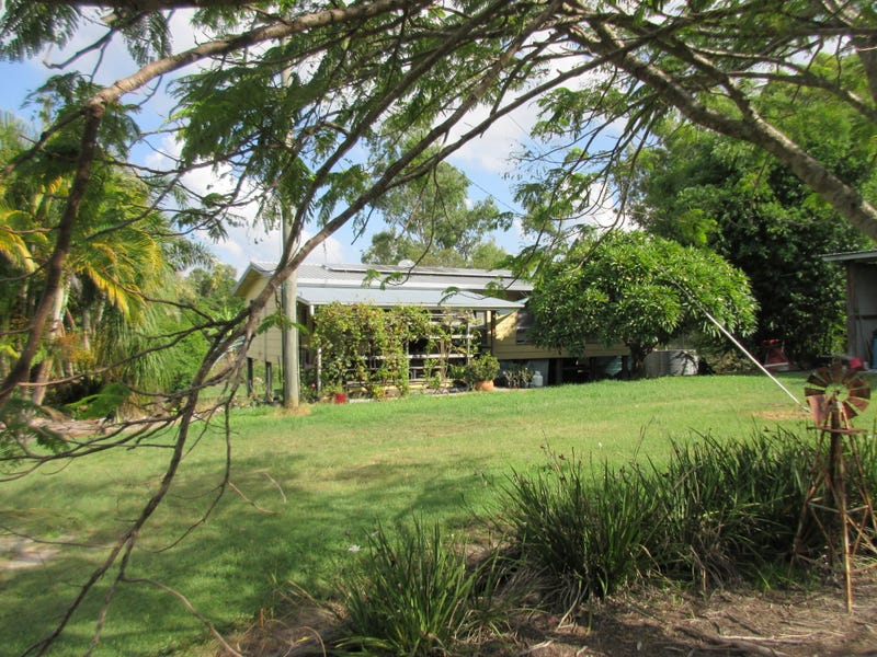 43 Upper Bowling Green Rd, North Aramara, Qld 4620