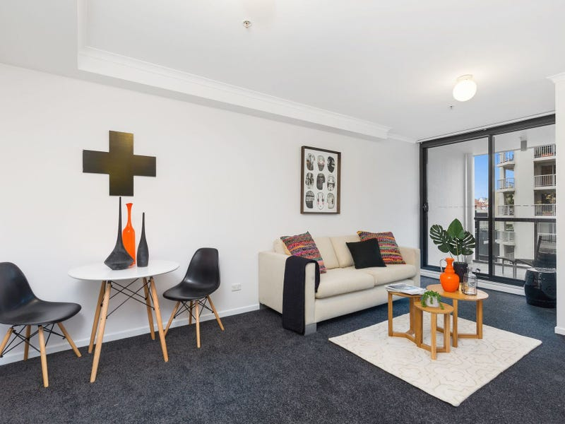 704/174-182 Goulburn Street, Surry Hills, NSW 2010