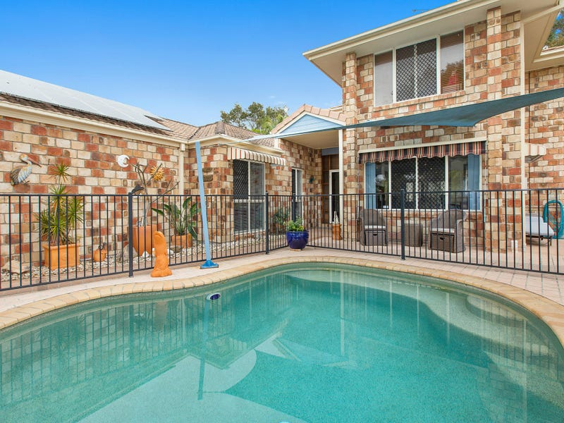 20 Poplar Avenue, Bogangar, NSW 2488