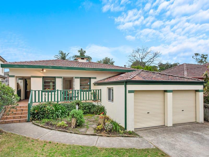5 Hall Avenue, Thornleigh, NSW 2120