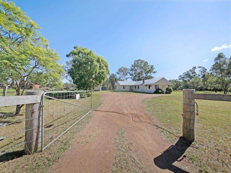 375 Pheasants Nest Road, Pheasants Nest, NSW 2574