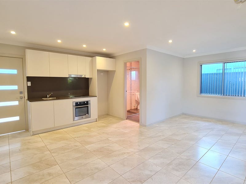 171B Neville st, Smithfield, NSW 2164