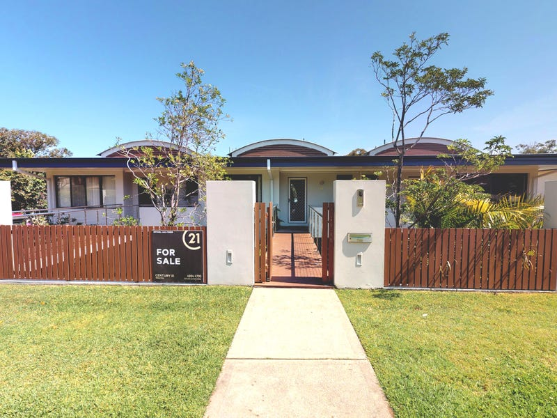 6/28-30 Cromarty Road, Soldiers Point, NSW 2317