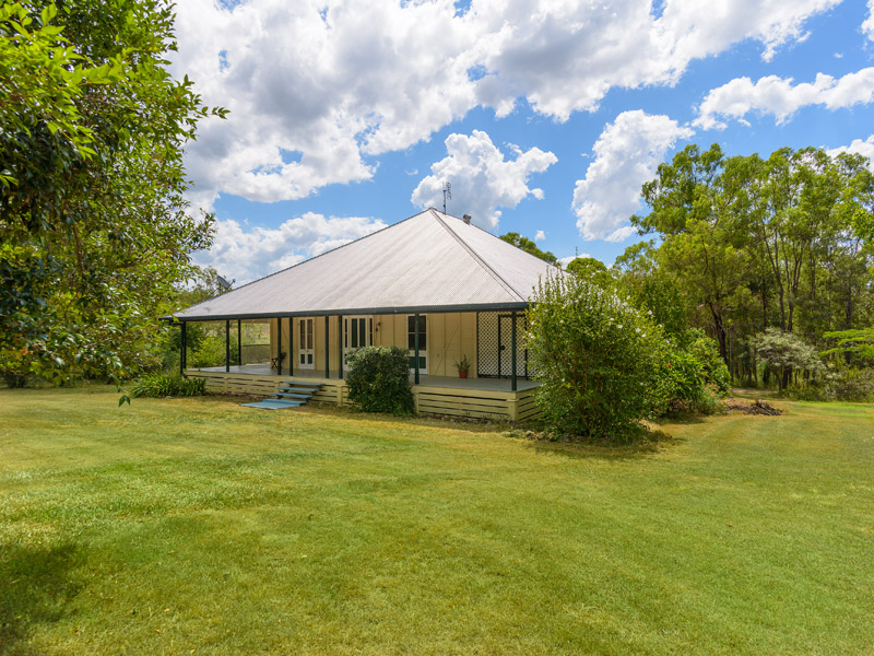 68 Marys Creek Road, Marys Creek, Qld 4570