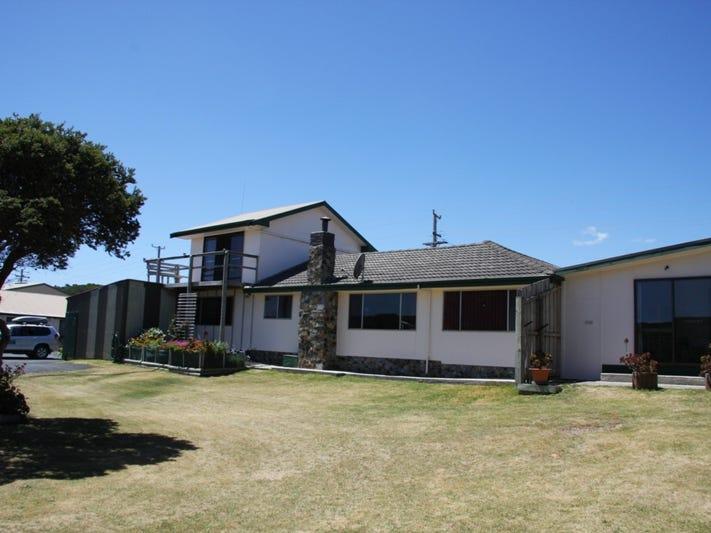 4 Gardiner Street, Arthur River, Tas 7330