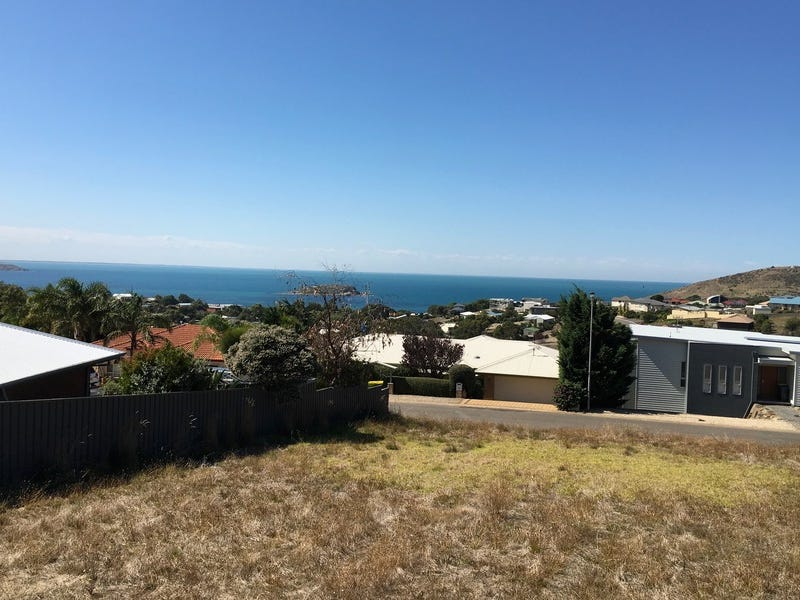 Lot 508, 13 Southern Right Crescent, Encounter Bay