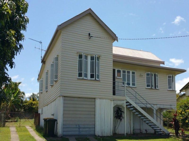 77 Queen Street, Maryborough, Qld 4650