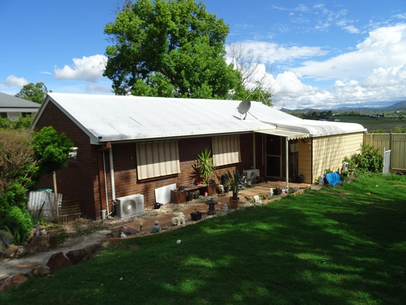 8 Brook St, Boonah, Qld 4310