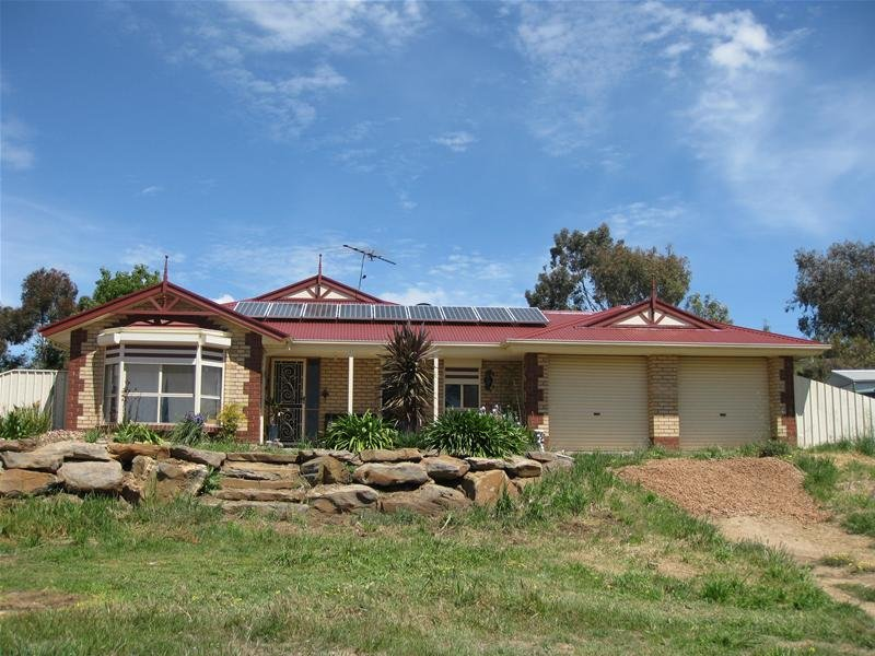 Address available on request, Tungkillo, SA 5236