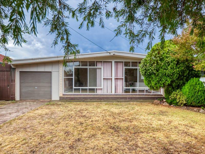 240 Kooba Street, North Albury, NSW 2640