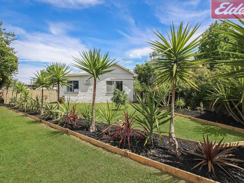 537 Kalimna Crescent, Lavington, NSW 2641