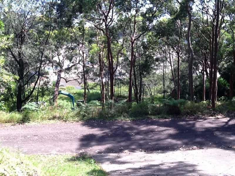 35 The Parkway, Mallabula, NSW 2319
